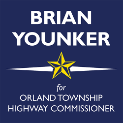 Brian Younker_LOGO_outlined
